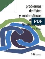 ZProbl_Física_Matem_Acceso_Universidad.pdf