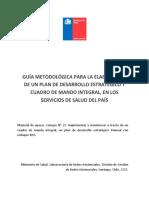 3.- Guia Metodologica Desarrollo Estrategico