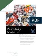 Pescados y Mariscos JULIO COCINA