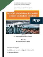 Jalisco_3