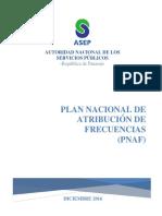 pnaf-dic2015.pdf