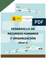 204_drrhh1.pdf