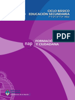 4-CB-ETICA y CIUD.pdf