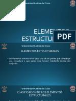 3-pre dimensionamiento.pptx