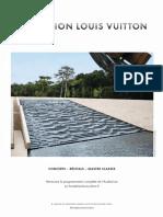 Classica - juillet 2018.pdf