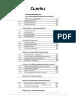 Caiet JOBS pentru elevi 2017.pdf