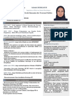 cvsabahderkaouiehtpelectrique2015.pdf