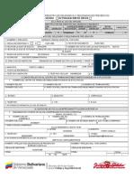 Planilla Registro Delegado de Prevención.doc
