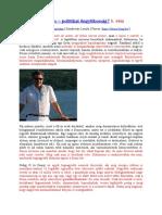 2011 01-11-17 24 Duna Szabályozás Politikai Öngyilkosság[1 3a]SomlóváriLászló Hajóskapitány Duna Blog Hu