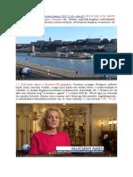 2018-11-03-M1TV-Summa-Duna-Turizmus-Hajózás-Kikötők[1b]PL-RZK-videó-rövid