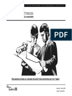 Canada GPC_ProfilDeCompetences.pdf