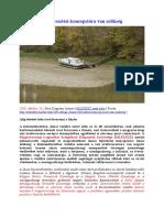 2018 10 26 Átfogó Dunai Fejlesztési Koncepcióra Lenne Szükség[1]BíróKoppányAjtony Mlszksz Hu