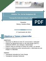 TC Multicorte 1