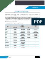 334023896-Ejercicio-Curva-s-Lucy-Yoana-Mercedes-Calderon.docx