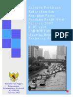laporan-banjir__20081123055830__995__0.pdf
