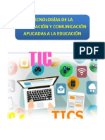 TICs_U1-T2