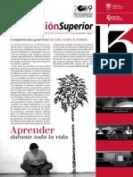 articles-92779_archivo_pdf_Boletin13.pdf