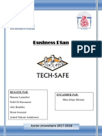 Rapport Entrepreneuria 2