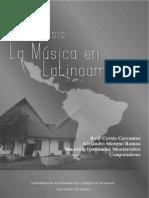 Cosmogonía musical de Mesoamérica.pdf