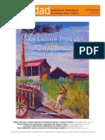 Boris V. Asaf'ev. Precursor de la musicología soviética.pdf