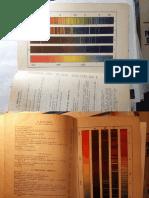 Optica_Oscil_Unde_manualFizVechi.pdf