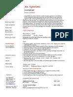 CV_Accounting_Bahasa_Inggris.doc