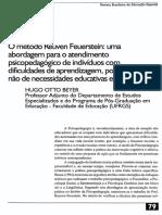 000227617.pdf