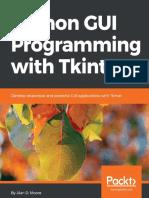 John McCreesh - Learn Ruby on Rails in 4 Days (2005)