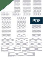 Multfuros Chapa perfurada tabela-redondo.pdf