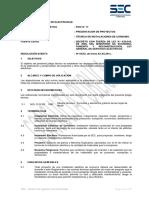 17 RTIC_N17_PRESENTACION_DE_PROYECTOS.PDF