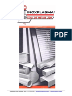 Catálogo - Aço Inox produtos inoxplasma.pdf