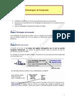Estrategias de búsqueda.pdf