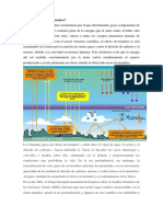 """Pficie y las aguas profundas se conoce como maremotérmica.  - Energía de la biomasa. Es la procedente del aprovechamiento de materia orgánica animal y vegetal o de residuos agroindustriales. Incluye los residuos procedentes de las actividades agrícolas, ganaderas y forestales, así como los subproductos de las industrias agroalimentarias y de transformación de la madera.  Las energías renovables son recursos abundantes y limpios que no producen gases de efecto invernadero ni otras emisiones dañinas para el medio ambiente como las emisiones de CO2, algo que sí ocurre con las energías no renovables como son los combustibles fósiles. Una de sus principales desventajas, es que la producción de algunas energías renovables es intermitente ya que depende de las condiciones climatológicas, como ocurre, por ejemplo, con la energía eólica. Con todo, el IDAE apunta que por su carácter autóctono, este tipo de energías """"verdes"""" contribuyen a disminuir la dependencia de nuestro país de los suministro"""