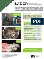 Cremulador.pdf