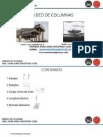 Pandeo de columnas 31_08.pptx