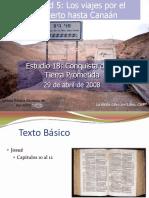 18_conquista_de_la_tierra_prometida.pdf