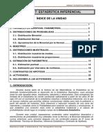 unidad-7-estadistica-inferencial.pdf