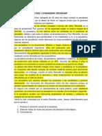 73124231-Casos-Practicos-Proceso-Administrativo.pdf