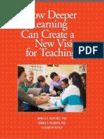 Marínez, McGrath, Foster- 2016- Como el aprendizaje profundo puede crear una nueva visión de enseñanza.pdf