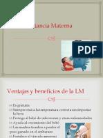 Lactancia Materna.pdfi