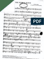 2nd Bb cornet (3)