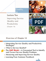Sqlectureten Improvingservicequalityandproductivitych14 130227204352 Phpapp01