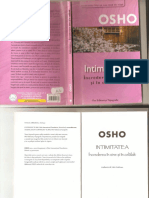 Intimitatea - Increderea in sine si in celalalt - Osho.pdf