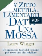 omaggio.pdf
