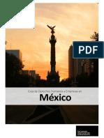 Guia Derechos Humanos y Empresas Mexico