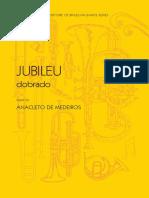 358452173-2-Jubileu-full-score-pdf.pdf