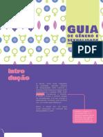 Guia-de-Gênero-e-Sexualidade-para-Educadoresas-1.pdf