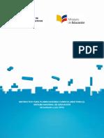 Instructivo-para-planificaciones-curriculares.pdf