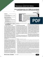 Peculado actualidada juridica.pdf