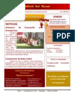 Boletin San Marcos 17 kinder (2).pdf